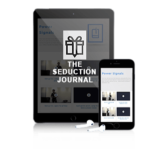 Seduction Journal